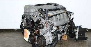 2zz 1.8 Toyota ZZ engine - GLOBAL AUTO