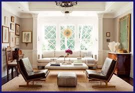 arrange living room furniture. Living Room Furniture Plan Shocking Arranging Kristina Wolf Design Pics Arrange N