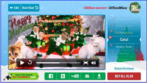 christmas postcard maker christmas greeting card maker apps for iphone ipad
