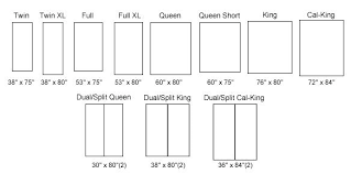 twin mattress size in feet. Contemporary Mattress Twin Xl Dimensions Mattress Measurements Awesome Size Bed Chart Common  Of Us Mattresses Home  Image Varying  And Twin Mattress Size In Feet N