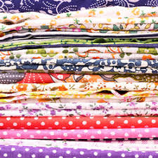 My Site - Gathering Stitches   Home & Gathering Stitches Quilt Shop 643 Highway 314 NW Los Lunas, NM Adamdwight.com