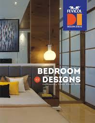 Fevicol Furniture Design Book Pdf Buy Fevicol Design Ideas Bedroom Designs Book Online At
