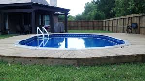 homemade above ground pool slide. Top Result Diy Inground Pool Slide Best Of Countersunk Above Ground With Deck Gives The Homemade
