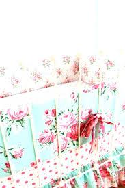 baby girl bedding shabby chic crib medium size of nursery ideas room pink and grey
