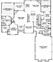 master bedroom with bathroom floor plans. Traditional Floor Plans Master Bedroom Upstairs Baby Nursery House Bathroom . With