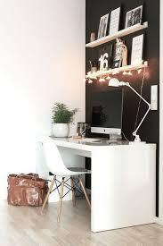 office space tumblr. Diseñador De Interiores Tumblr Dark Fashion. Office SpacesWork Space