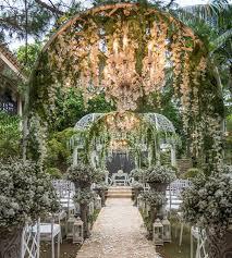 outdoor wedding venues. Outdoor Garden Wedding Venues Chrisblack Pro Wedding 2e49f814adc3
