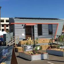 tiny houses for sale california. An Industrial Chic Tiny House Designed By Students At Laney College In Oakland, California. As Part Of SMUD\u0027s 2016 Competition. Houses For Sale California