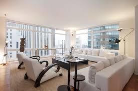 Living Room Furniture San Diego Living Space Furniture San Diego Modroxcom
