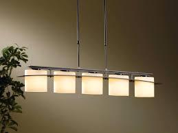 5 light ceiling light arc ellipse 5 light pendant 5 inch ceiling fan light kit