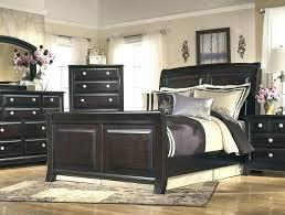 Ashley Furniture Homestore Porter Bedroom Set Suites – ignitingthefire