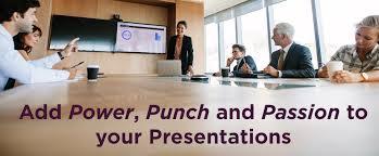 Rody Kent Executive Presence and Presentation Coach - About | Facebook
