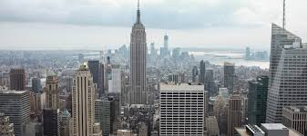 Aug 23, 2021 · the state of new york does not imply approval of the listed destinations, warrant the accuracy of any information set out in those destinations, or endorse any opinions expressed therein. Stadtereise New York Jetzt Buchen Kuoni Reisen