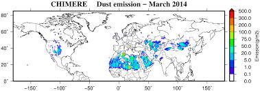 metzgers maps metzgers maps metzgers maps light polution map