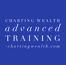 Training Charting Wealth Blog