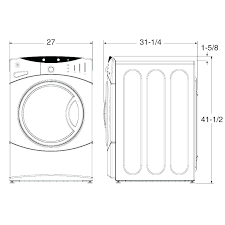 stackable washer dryer cabinet dimensions washer and dryer closet dimensions standard washer and dryer dimensions sizes