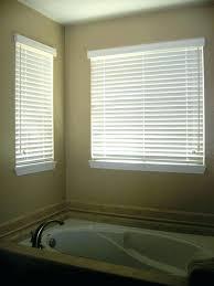 graber blinds reviews. Lowes Blinds Window Reviews Graber Sale . I