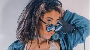 """موكا حجازي"""".. فتاة """"تيك توك"""" جديدة في مصر تتهم بخدش الحياء – جريدة نورت"""