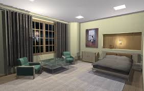 belight software releases live interior 3d software for mac os x