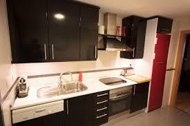 Más De 25 Ideas Increíbles Sobre Espejos Para Baños En Pinterest Ver Azulejos De Cocina