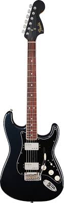 fender s classic player strat hh vintage guitar acirc reg magazine fender s classic player strat hh