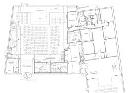 Fairfield Theater Company Seating Chart Fairfield Theatre Company Launches Crowdfunding Initiative