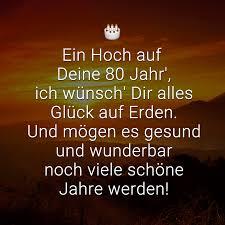 Sprüche Für Mama Zum 60 Geburtstag