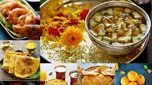 Ugadi festival 2021 date /ugadi panduga 2021 eppudu/2021 ugadi festival date/ugadi 2021 date/ugadi. Ugadi 2021 Date Time Significance Celebrations And Other Details Oneindia News