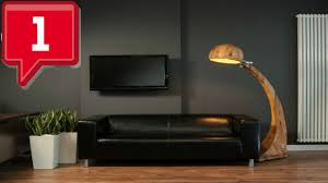 Best Floor Lamp For Living Room YouTube - Livingroom lamps