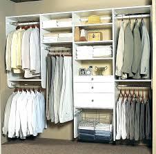 professional organizer houston cost closet organizers wonderful innovative white modular systems for stora