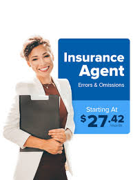 They'll also be likely to ask how you build relationships with clients and handle rejection. Napa Benefits Services For Insurance Agents Agencies