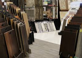texas floor covering inc s houston offices and showroom