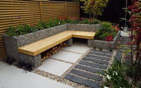Kent Garden Design Interesting Ideas