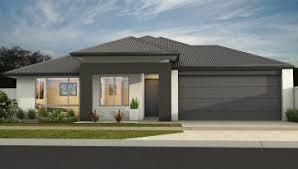 4 bedroom house designs. Acclaim Element 4 Bedroom House Designs