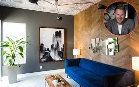 Interior Design Mag Delectable Commercial Interior Design Architecture Wwwinteriorsandsources