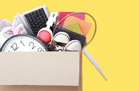 College Packing List App College Dorm Packing Checklist Fastweb