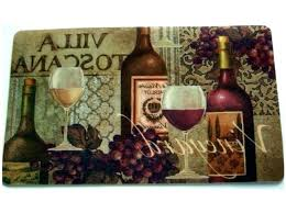 full size of best cushion rugs soft cover rug kitchen wine themed gs mat furniture stunning