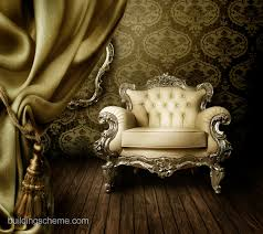 Italian Living Room Sets Chair Design Ideas Best Luxury Chairs Design Collections Luxury