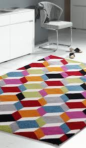 160 best décor the perfect rug images on deko rugs area rugs las vegas