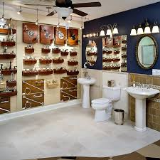 bathroom design center 4. bathroom design center 4 e