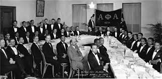 web dubois state of hbcus w e b du bois and alpha phi alpha fraternity incorporated