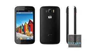 Micromax A110Q Canvas 2 Plus Launch in ...