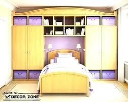 Overhead bedroom furniture Beautiful Bedroom Digitalequityinfo Bedroom Storage Furniture Overhead Bedroom Furniture Overhead