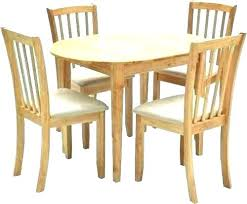 full size of small glass dining table and 4 chairs argos uk ikea round room tables