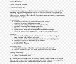 Professional Qualifications Resume Simple Résumé Skill Curriculum Vitae Template Professional Acceptance Png