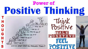 Power Of Positive Thinking Tamil Positive Quotes Vicky Tamil Vidhai