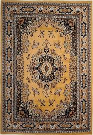 persian style rugs traditional medallion large area rug australia