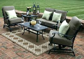 patio furniture sets for sale. Patio Tables On Sale Wooden Furniture Sets Outdoor Set Canada For