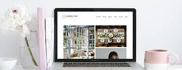 how to make a free make a free portfolio website using wordpress step by step guide
