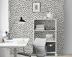 Simple <b>wallpaper</b> | Etsy